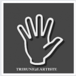Le site de Jean-Jacques Dikongué, Tribune de l'Artiste
